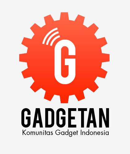 GADGETAN Social Profile