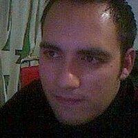 Carlos I. Gtz. S. | Social Profile