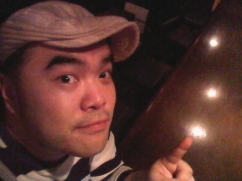 前田健 (タレント)の画像 p1_19