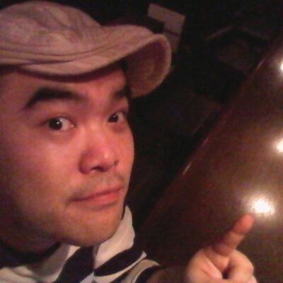 前田健 | Social Profile