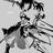 The profile image of w_ac_kuzu