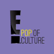 E! Online Photos Social Profile