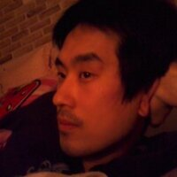 Rey Ahn | Social Profile
