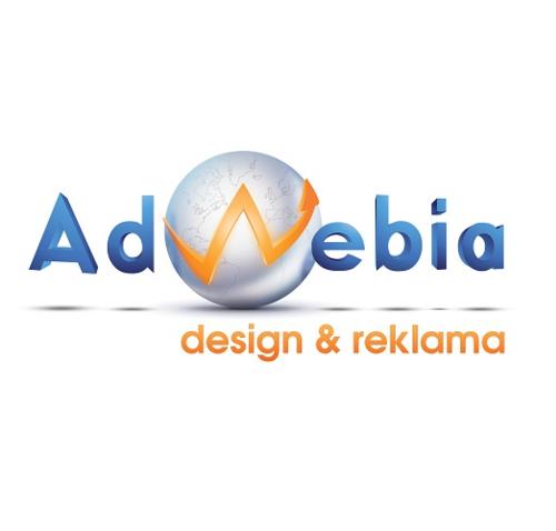 AdWebia