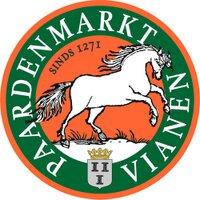 PaardenmarktV