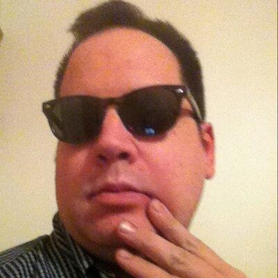 Jeff Bengtsson | Social Profile