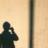light_shadow_