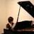 pianopeer