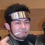 アマじょっぱいtkちゃん(jkumo) Social Profile