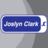 @Joslyn_Clark