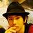 @Tomohiro
