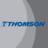 ThomsonNyliner profile