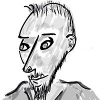Ollie_Iron | Social Profile