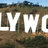 HollywoodBlogUK