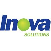 InovaSolutions_