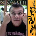 Ahmed Shamakh | Social Profile