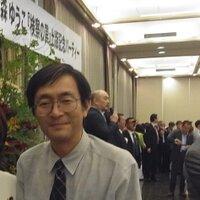 澤田石 順(自由党員) 森ゆうこ応援 | Social Profile