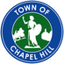 Town of Chapel Hill's Twitter Profile Picture