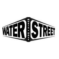 WaterStreetMusicHall | Social Profile