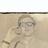 The profile image of cutlerpod