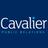 @Cavalier_PR