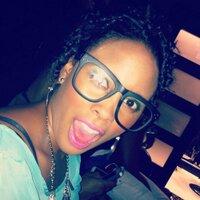 Kathy May | Social Profile