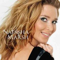 Natasha Marsh | Social Profile