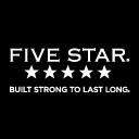 Photo of MeadFiveStar's Twitter profile avatar