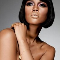 HairextensionFashion | Social Profile