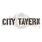 @CityTavernCC