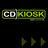 The profile image of Cdkiosk