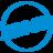 ihmradio profile
