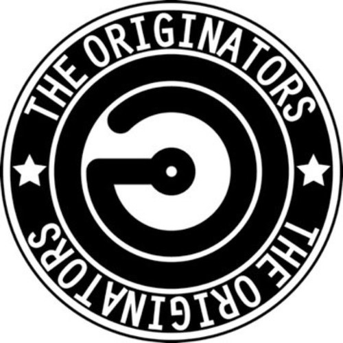 The Originators Social Profile