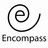 The profile image of Encompass_Group