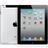 @iPad_Stores