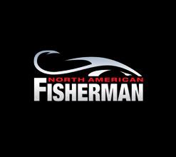 N.A. Fisherman Scout Social Profile