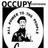 @OccupyDetMI