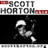 @scotthortonshow