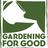 @Garden4GoodGVL