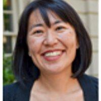 Mari Kuraishi | Social Profile
