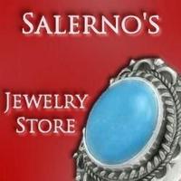 David T. Salerno | Social Profile