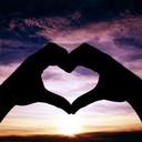 Amor sem fronteiras (@01234Amar56789) Twitter