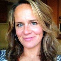 Jill Kinney | Social Profile