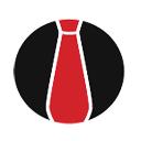 IAMAGM.com Social Profile