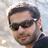 @abdulemam:online | Social Profile