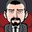 The profile image of FoxSash_RU