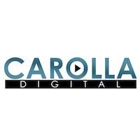 Carolla Digital Social Profile