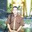 Suhartono Chandra