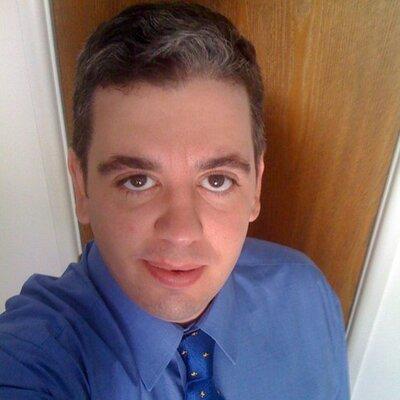 Chris Lewis | Social Profile