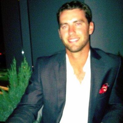 Evan O'Dell | Social Profile